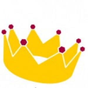 Krone BestAct